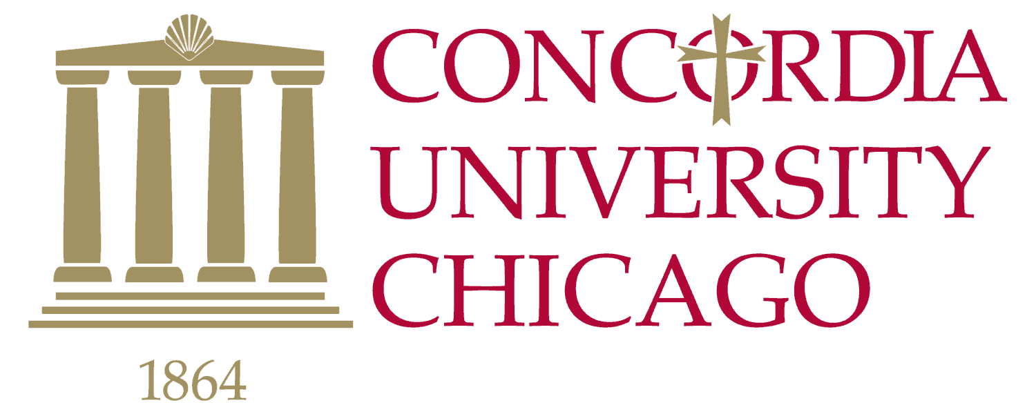 concordia-chicago-logo